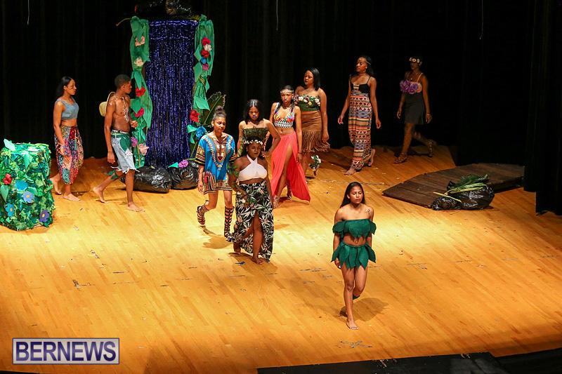 Berkeley-Institute-Senior-Fashion-Show-'Unclassified'-Bermuda-May-7-2016-77