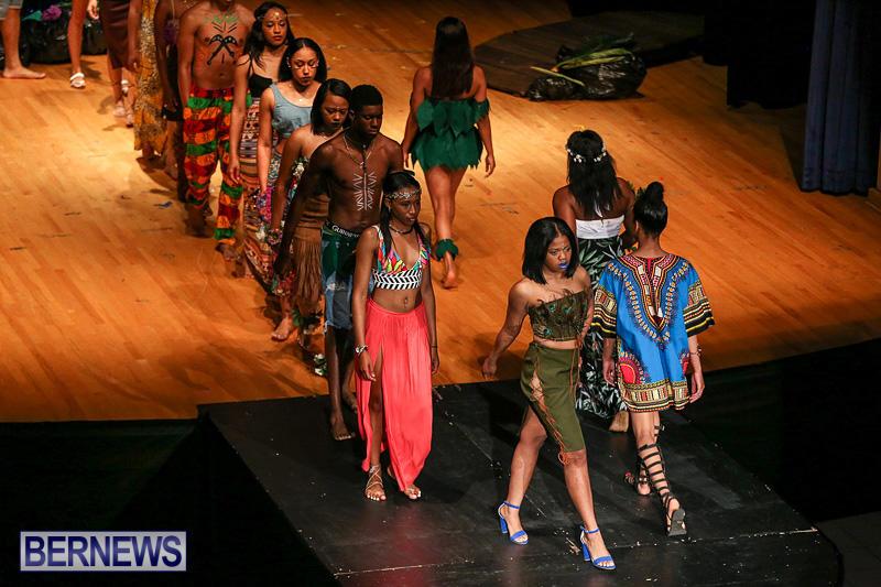Berkeley-Institute-Senior-Fashion-Show-'Unclassified'-Bermuda-May-7-2016-78