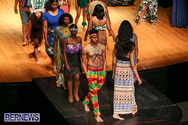 Berkeley-Institute-Senior-Fashion-Show-'Unclassified'-Bermuda-May-7-2016-79