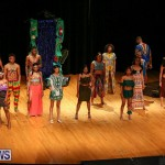 Berkeley Institute Senior Fashion Show 'Unclassified' Bermuda, May 7 2016-80