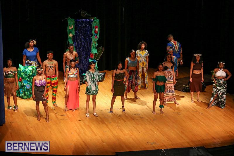 Berkeley-Institute-Senior-Fashion-Show-'Unclassified'-Bermuda-May-7-2016-80