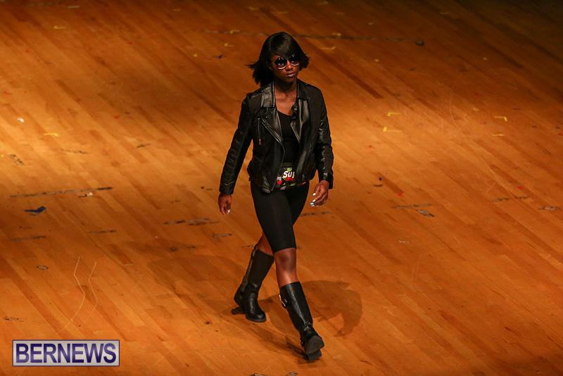 Berkeley-Institute-Senior-Fashion-Show-'Unclassified'-Bermuda-May-7-2016-84