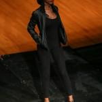 Berkeley Institute Senior Fashion Show 'Unclassified' Bermuda, May 7 2016-86