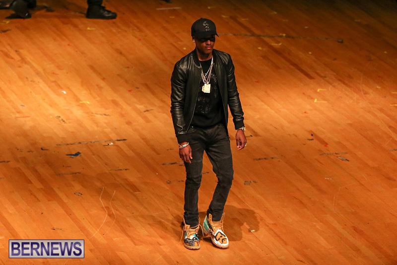 Berkeley-Institute-Senior-Fashion-Show-'Unclassified'-Bermuda-May-7-2016-90