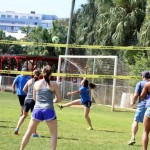 Bermuda Corporate Volleyball Tournament May 2016 (1)