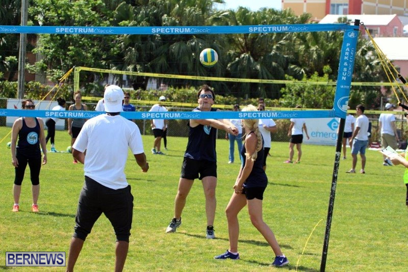 Bermuda-Corporate-Volleyball-Tournament-May-2016-11