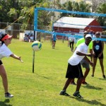 Bermuda Corporate Volleyball Tournament May 2016 (13)