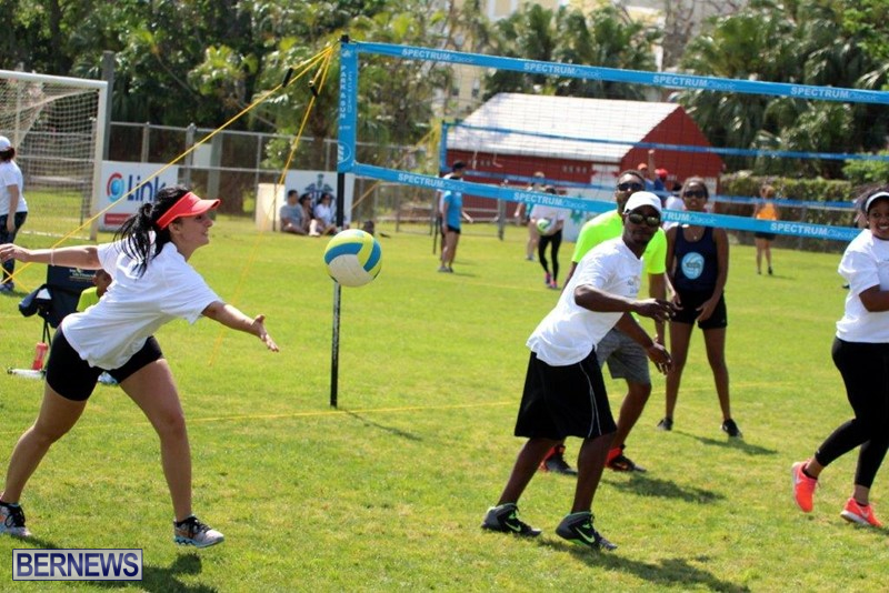 Bermuda-Corporate-Volleyball-Tournament-May-2016-13