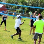Bermuda Corporate Volleyball Tournament May 2016 (14)