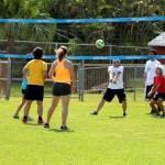 Bermuda Corporate Volleyball Tournament May 2016 (15)