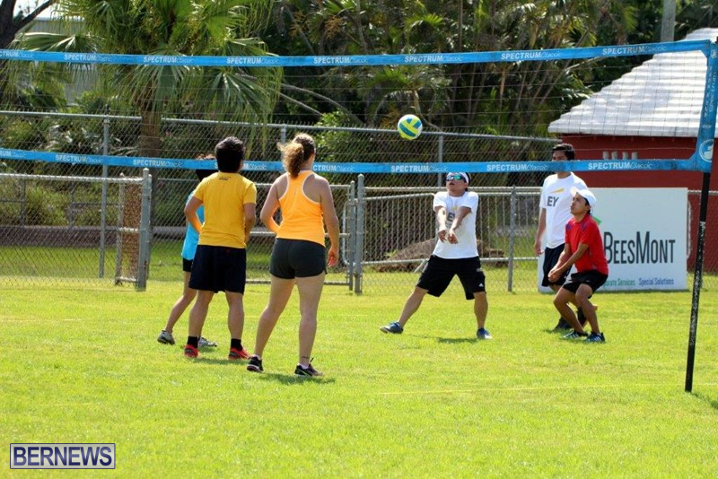 Bermuda-Corporate-Volleyball-Tournament-May-2016-15