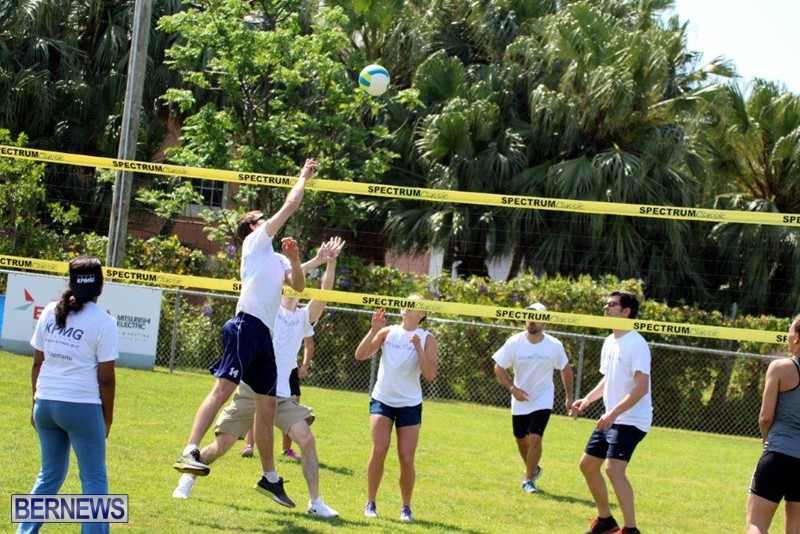 Bermuda-Corporate-Volleyball-Tournament-May-2016-16