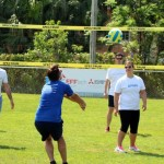 Bermuda Corporate Volleyball Tournament May 2016 (17)