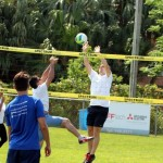 Bermuda Corporate Volleyball Tournament May 2016 (18)