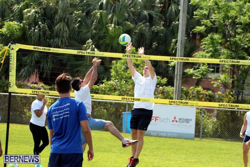 Bermuda-Corporate-Volleyball-Tournament-May-2016-18