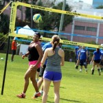 Bermuda Corporate Volleyball Tournament May 2016 (6)