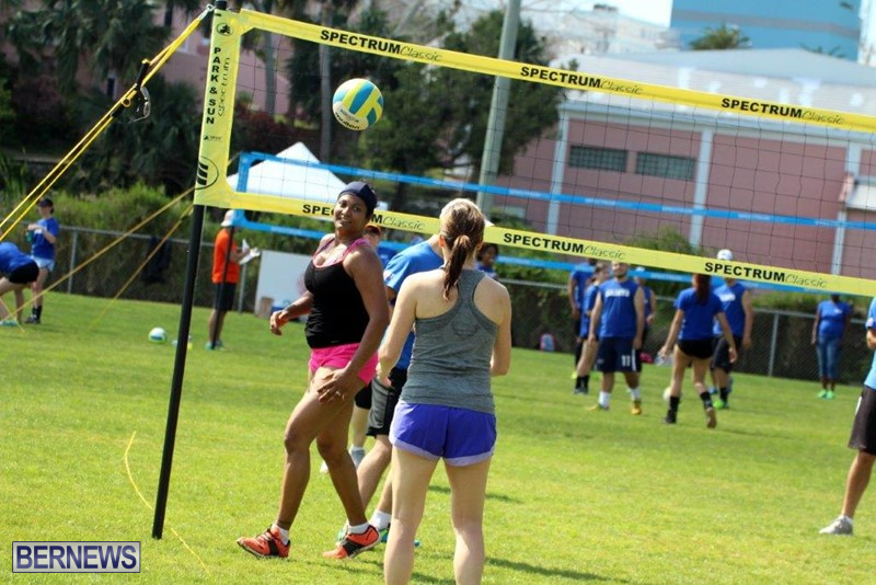 Bermuda-Corporate-Volleyball-Tournament-May-2016-6