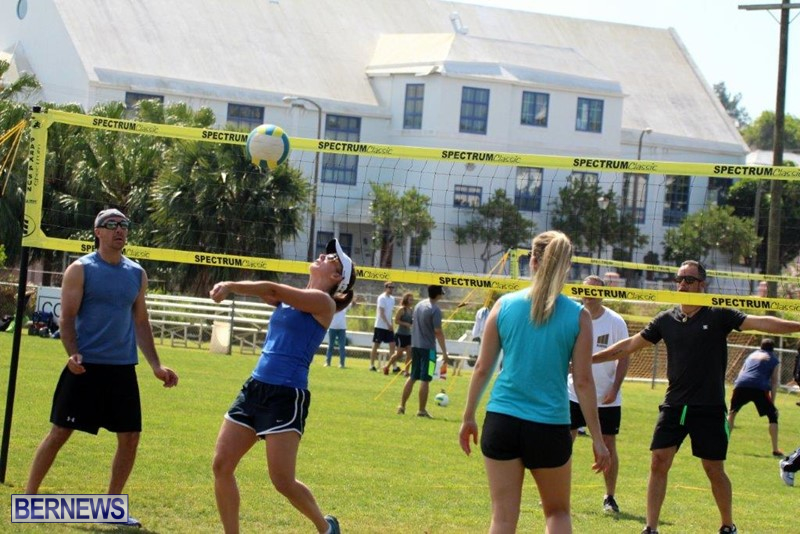 Bermuda-Corporate-Volleyball-Tournament-May-2016-9