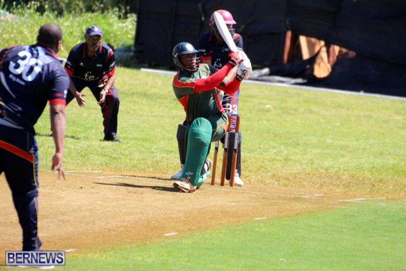 Bermuda-Cricket-Western-Stars-Willow-Cuts-10