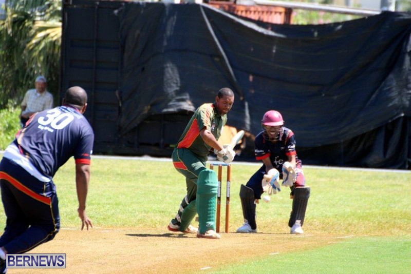 Bermuda-Cricket-Western-Stars-Willow-Cuts-12