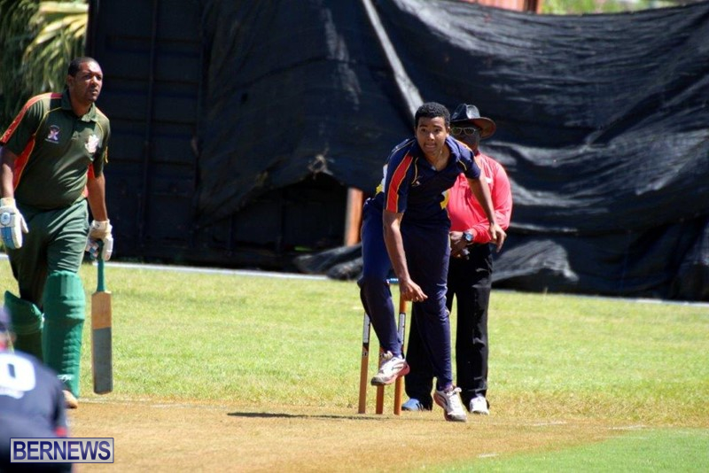 Bermuda-Cricket-Western-Stars-Willow-Cuts-14