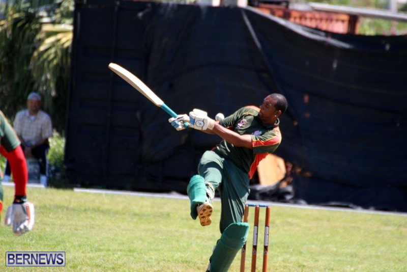 Bermuda-Cricket-Western-Stars-Willow-Cuts-18