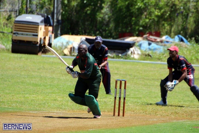 Bermuda-Cricket-Western-Stars-Willow-Cuts-2
