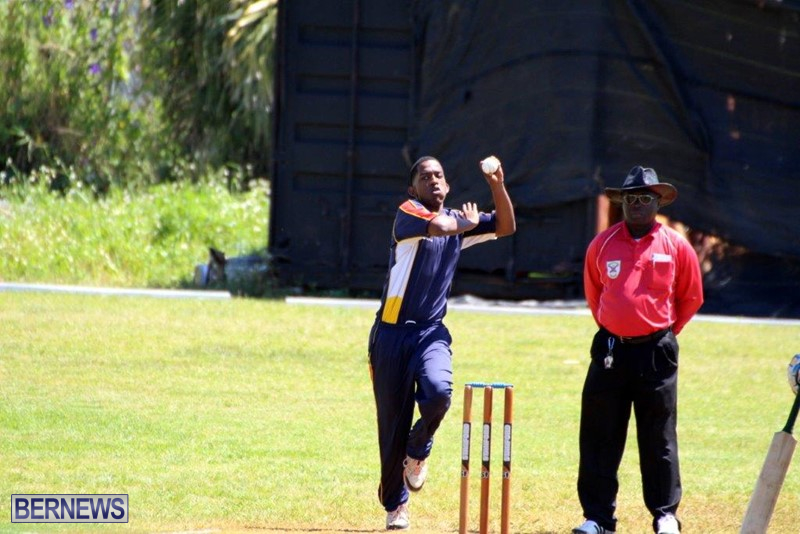 Bermuda-Cricket-Western-Stars-Willow-Cuts-7