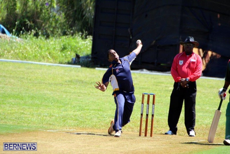 Bermuda-Cricket-Western-Stars-Willow-Cuts-8