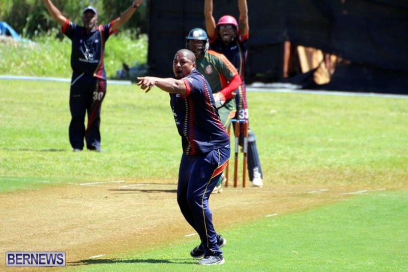 Bermuda-Cricket-Western-Stars-Willow-Cuts-9