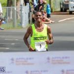 Bermuda Day Half Marathon, May 24 2016-1