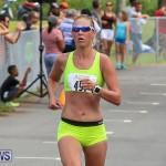 Bermuda Day Half Marathon, May 24 2016-100