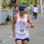 Bermuda Day Half Marathon, May 24 2016-103