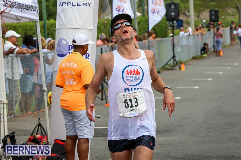 Bermuda-Day-Half-Marathon-May-24-2016-104