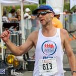Bermuda Day Half Marathon, May 24 2016-105