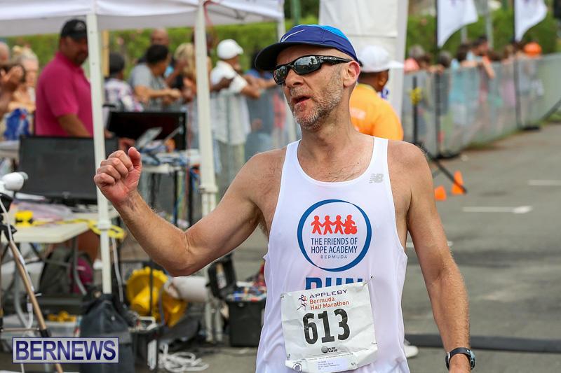 Bermuda-Day-Half-Marathon-May-24-2016-105