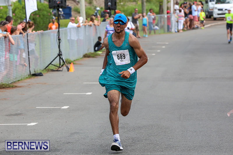 Bermuda-Day-Half-Marathon-May-24-2016-107