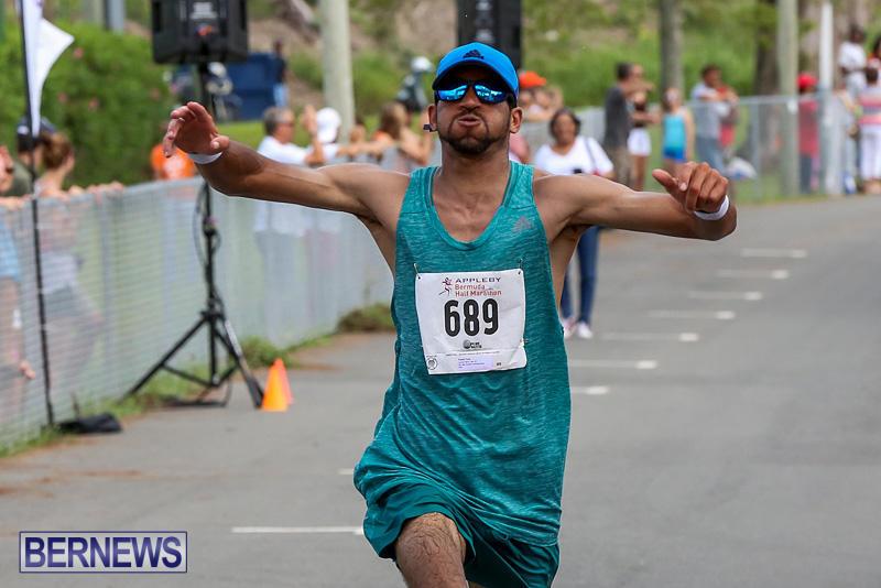 Bermuda-Day-Half-Marathon-May-24-2016-108