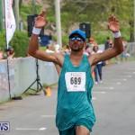 Bermuda Day Half Marathon, May 24 2016-109