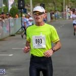 Bermuda Day Half Marathon, May 24 2016-110