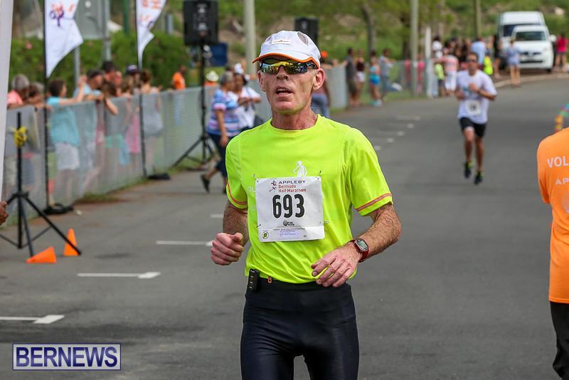Bermuda-Day-Half-Marathon-May-24-2016-110