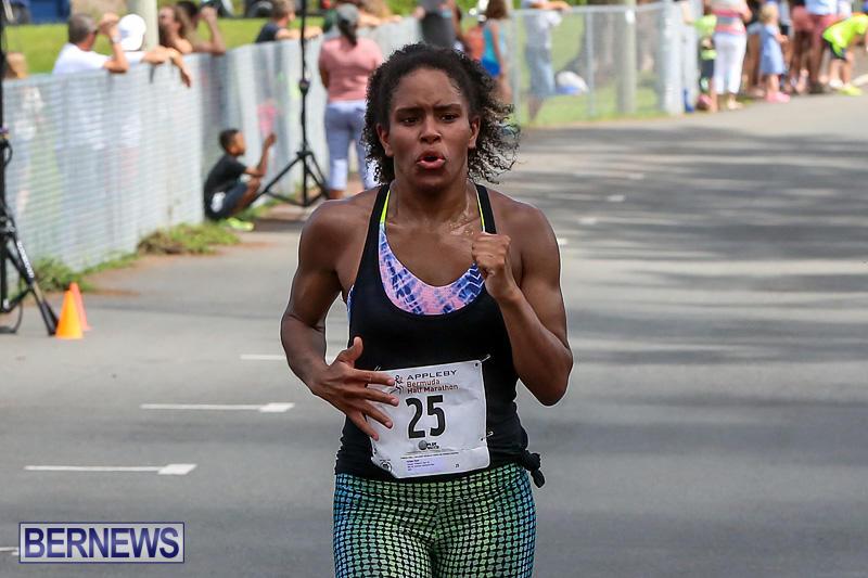 Bermuda-Day-Half-Marathon-May-24-2016-113