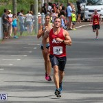 Bermuda Day Half Marathon, May 24 2016-117