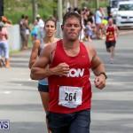 Bermuda Day Half Marathon, May 24 2016-119