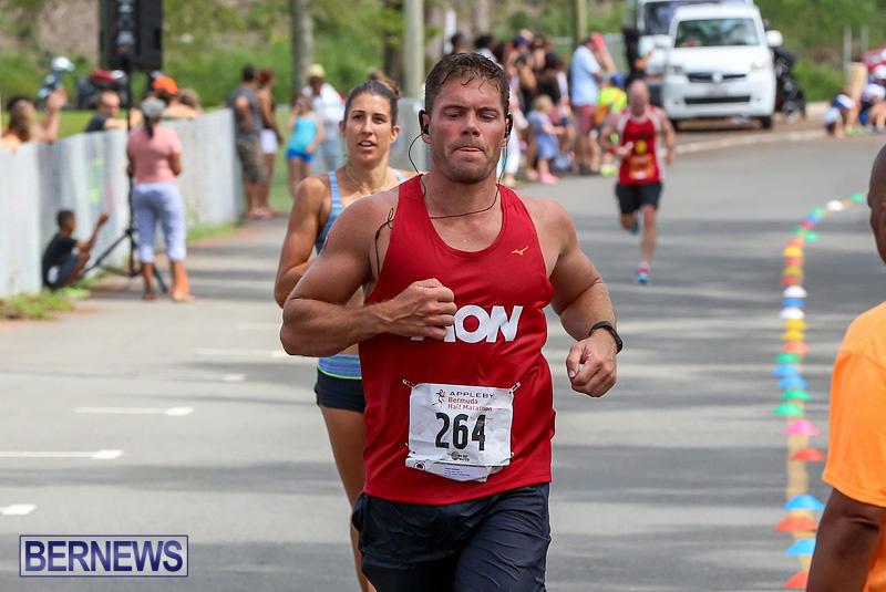 Bermuda-Day-Half-Marathon-May-24-2016-119