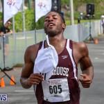Bermuda Day Half Marathon, May 24 2016-12