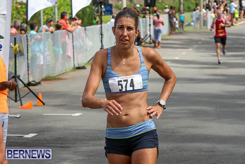 Bermuda-Day-Half-Marathon-May-24-2016-120