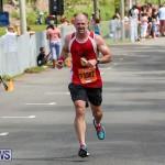 Bermuda Day Half Marathon, May 24 2016-121