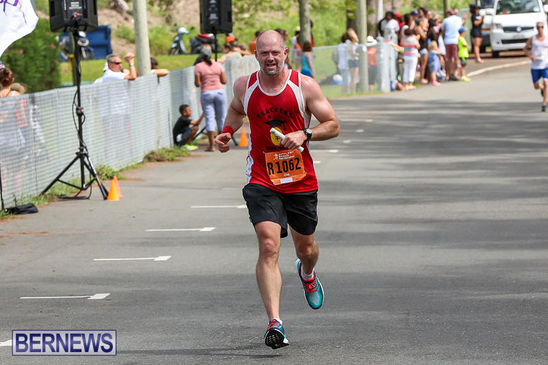 Bermuda-Day-Half-Marathon-May-24-2016-121