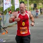 Bermuda Day Half Marathon, May 24 2016-122